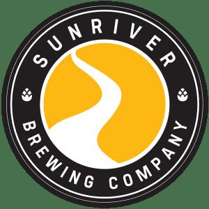 Sunriver Brewing Company