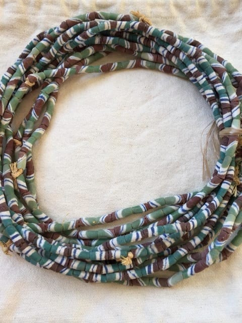 Save The turtles beads in bulk