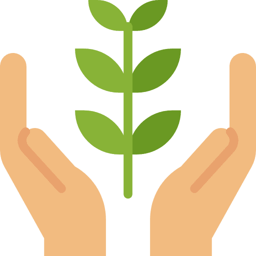 Conservation Goals