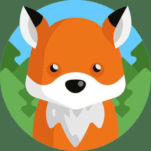 Saving Wildlife