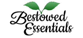 Bestowed Essentials