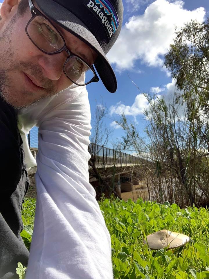 Patagonia-Partnerships-califorina-mushrooms-ocean-blue-founder