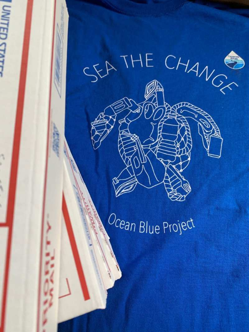 Save-The-Turtles-Ocean-Blue-Shirts