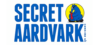 Secret Aardvark