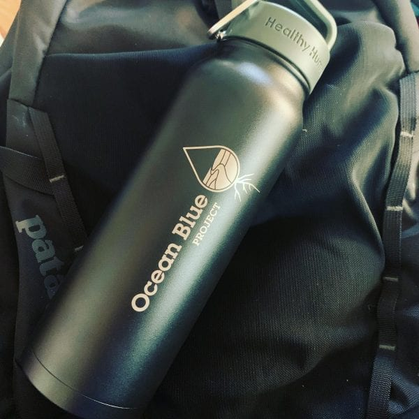 Eco-Friendly-Reusable-Water-Bottle-Black