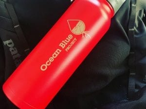 Eco-Friendly-Reusable-Water-Bottle-Red.