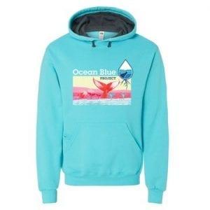 ocean-blue-hoodie-nonprofit-supporter