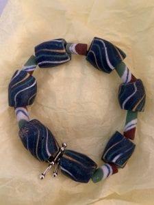 Save-the-whale-bracelets