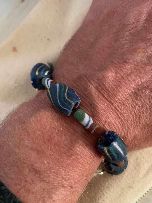 Save-The-Whale-Bracelet