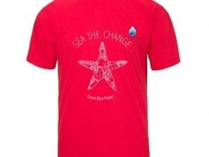 Sea-The-Chang-Red-SeaStart