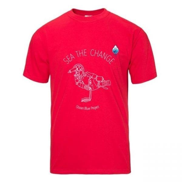 Sea_the_change_microplastics_bird_T-shirt