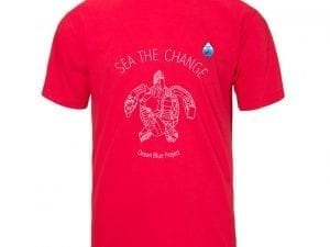 Sea-The-Change-Red-Turtle