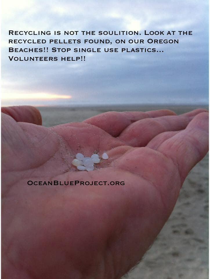 Nurdles-beach-pellets.jpg