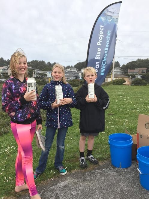 ocean-blue-schools-youth-stewardship-online-school