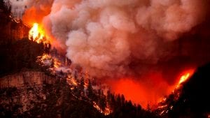 california-wildfires.jpg