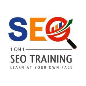 1 on 1 SEO Training Company