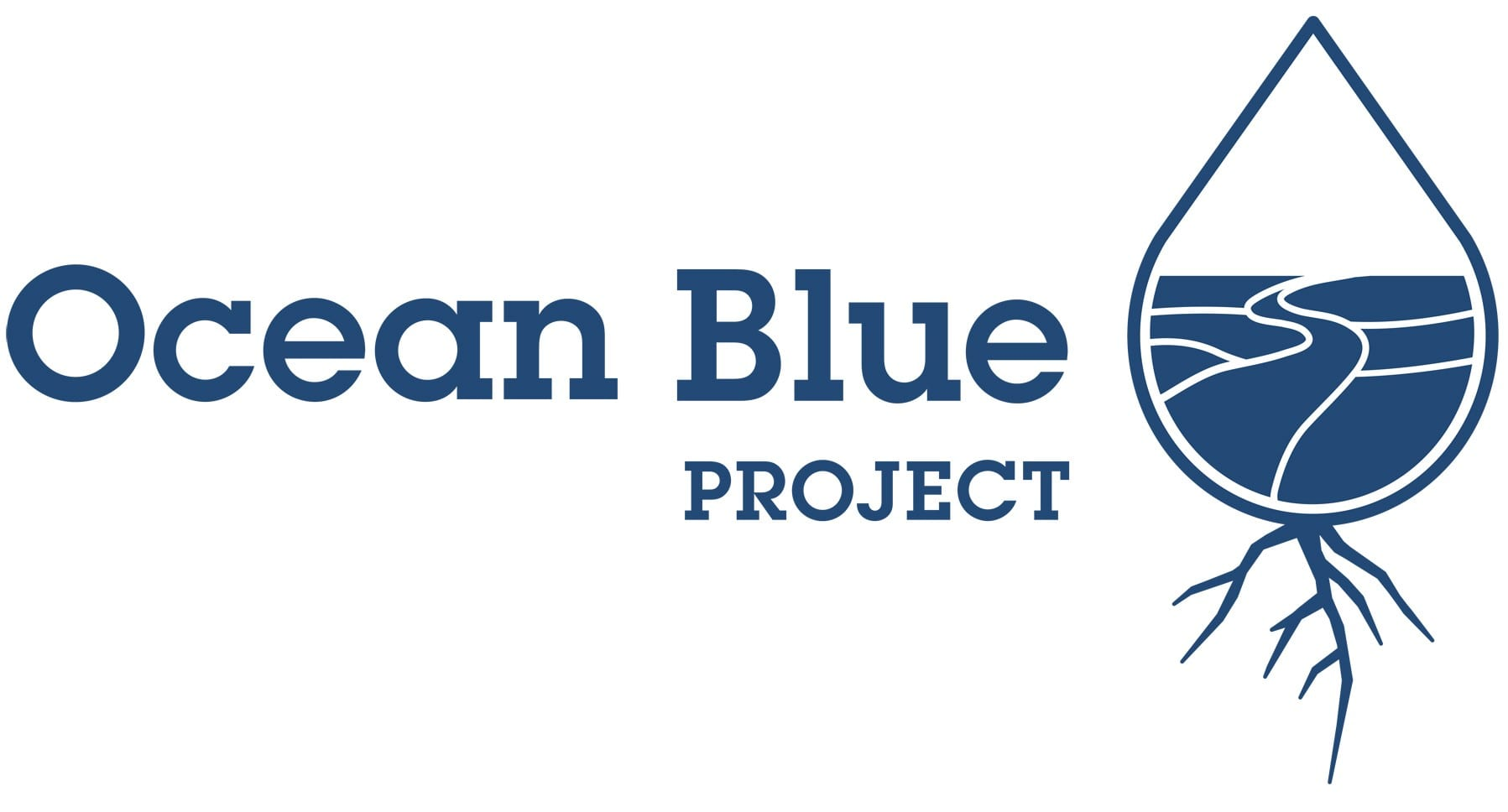Environmental-nonprofit-ocean-cleanup-ocean-blue-logo