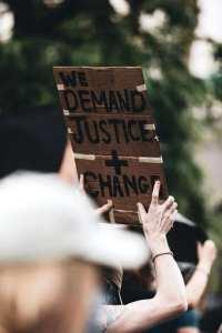 demand-justice