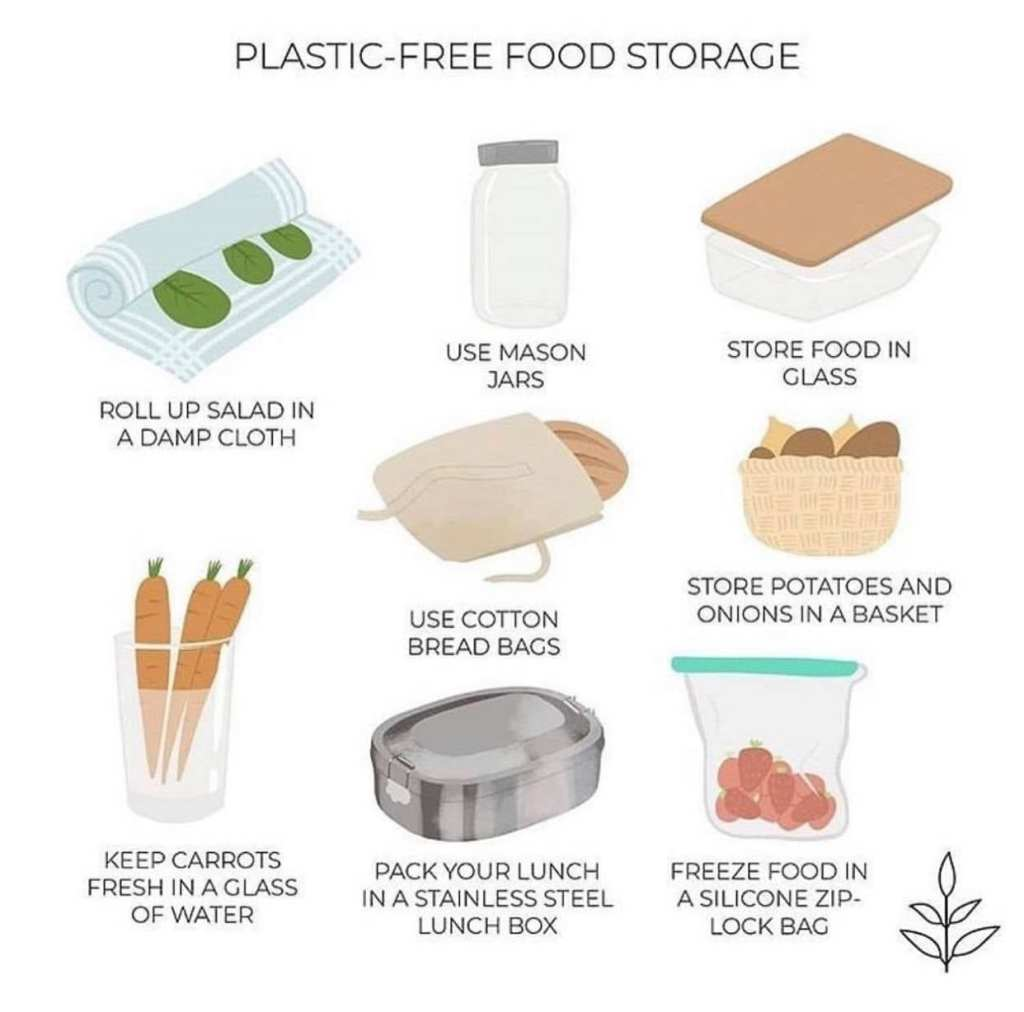 how-to-reduce-plastic pollution