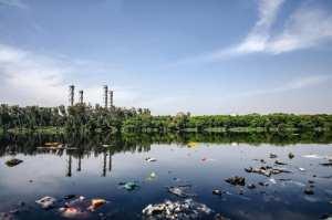 plastic-pollution-in-the-ocean