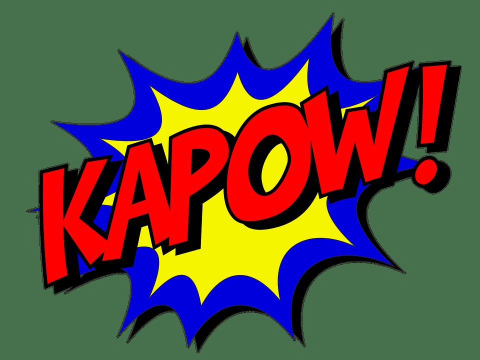 kapow-comic-comic-book-fight