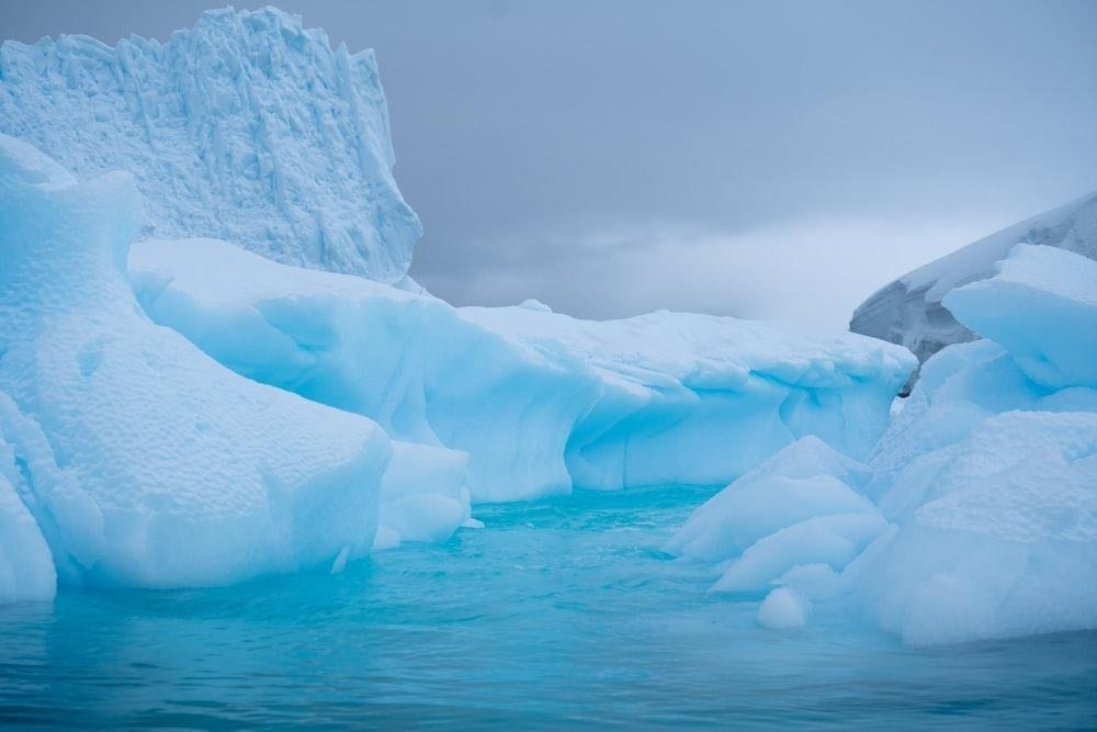 microplastics-in-antarctica