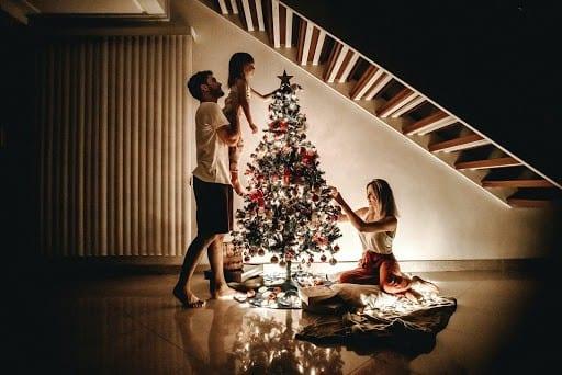 unique-christmas-ornaments.jpg