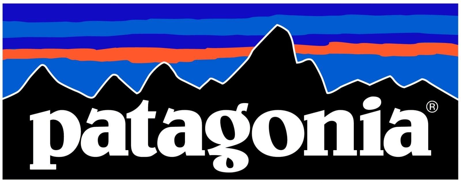 patagonia-ocean-blue-sponsor-logo
