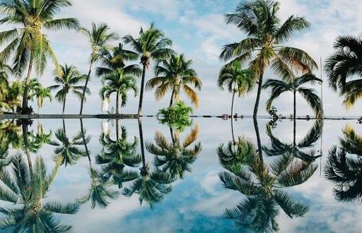 mauritius-island-beach-cleanups