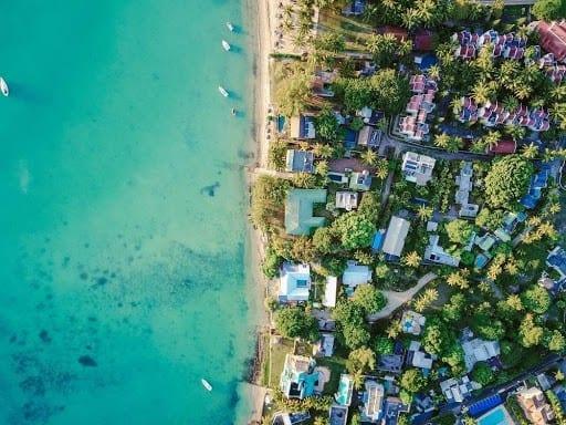 mauritius-oil-spill-location