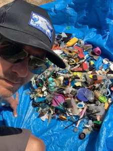 solutions-to-microplastics-in-the-ocean