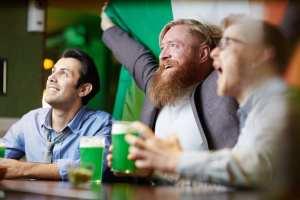 3-men-having-fun
