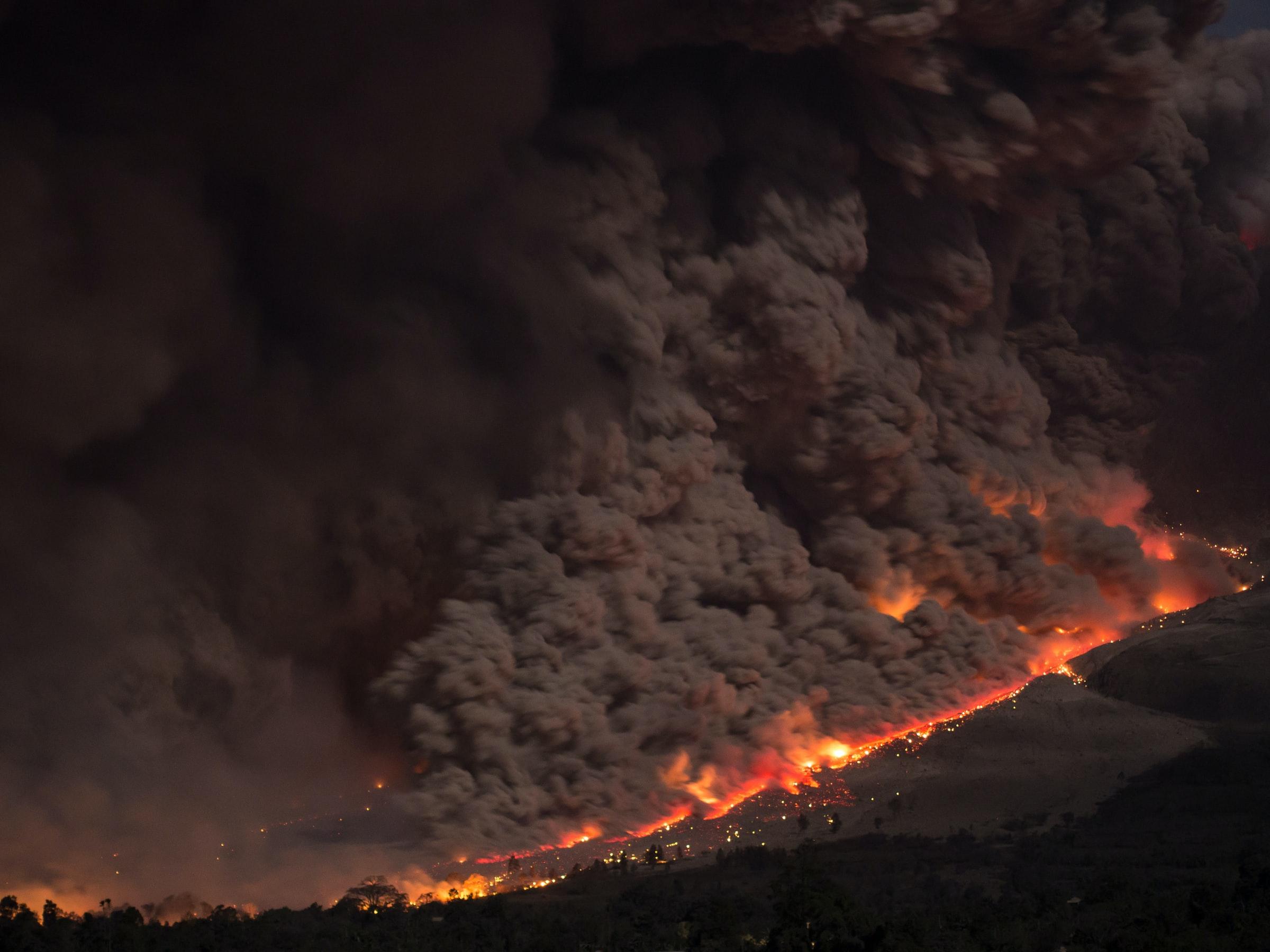 black-smoke-wildfires