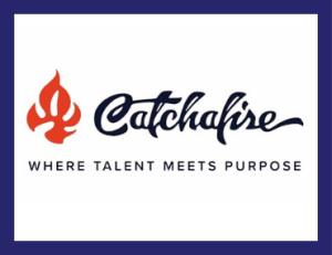catchafire-partnership-logo