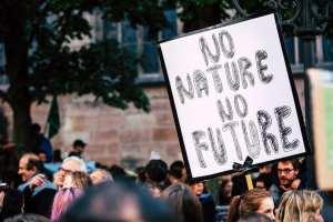 climate-road-landscape-people