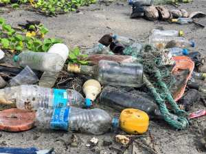 plastic-pollution-in-the-ocean-collected-by-ocean-blue