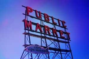 public-market-fresh-fish