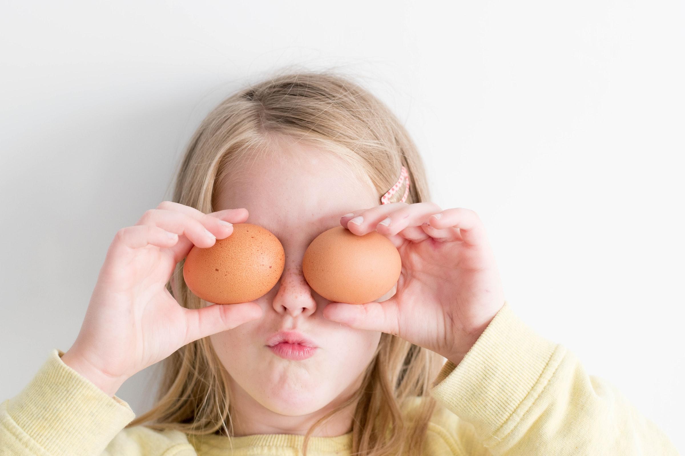 easter-egg-fun