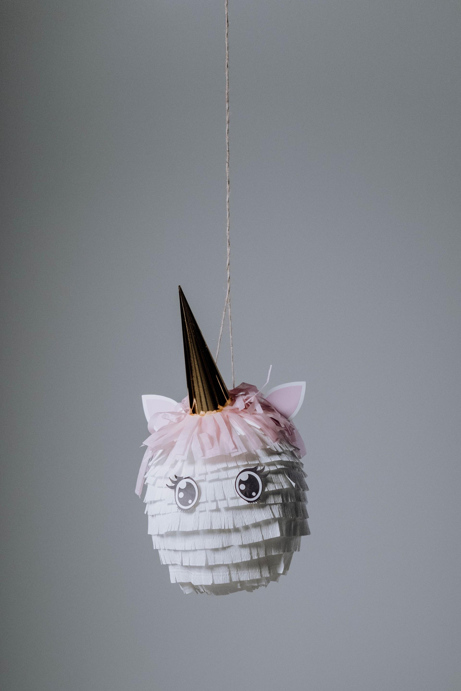 paper-mache-easter-egg-unicorn