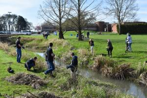 river-restoration-projects.