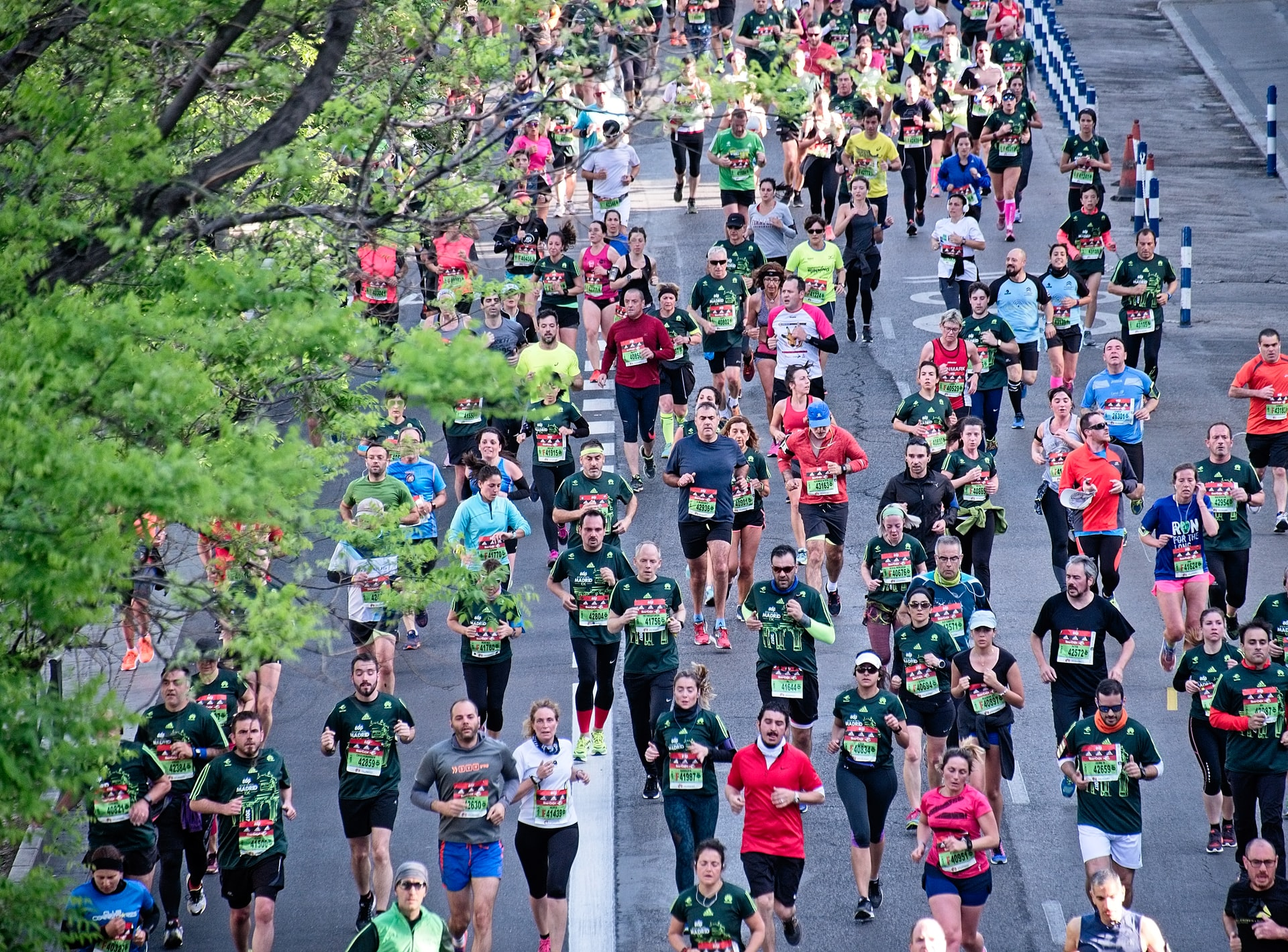 the-marathon-race-to-cut-out-single-use-plastics