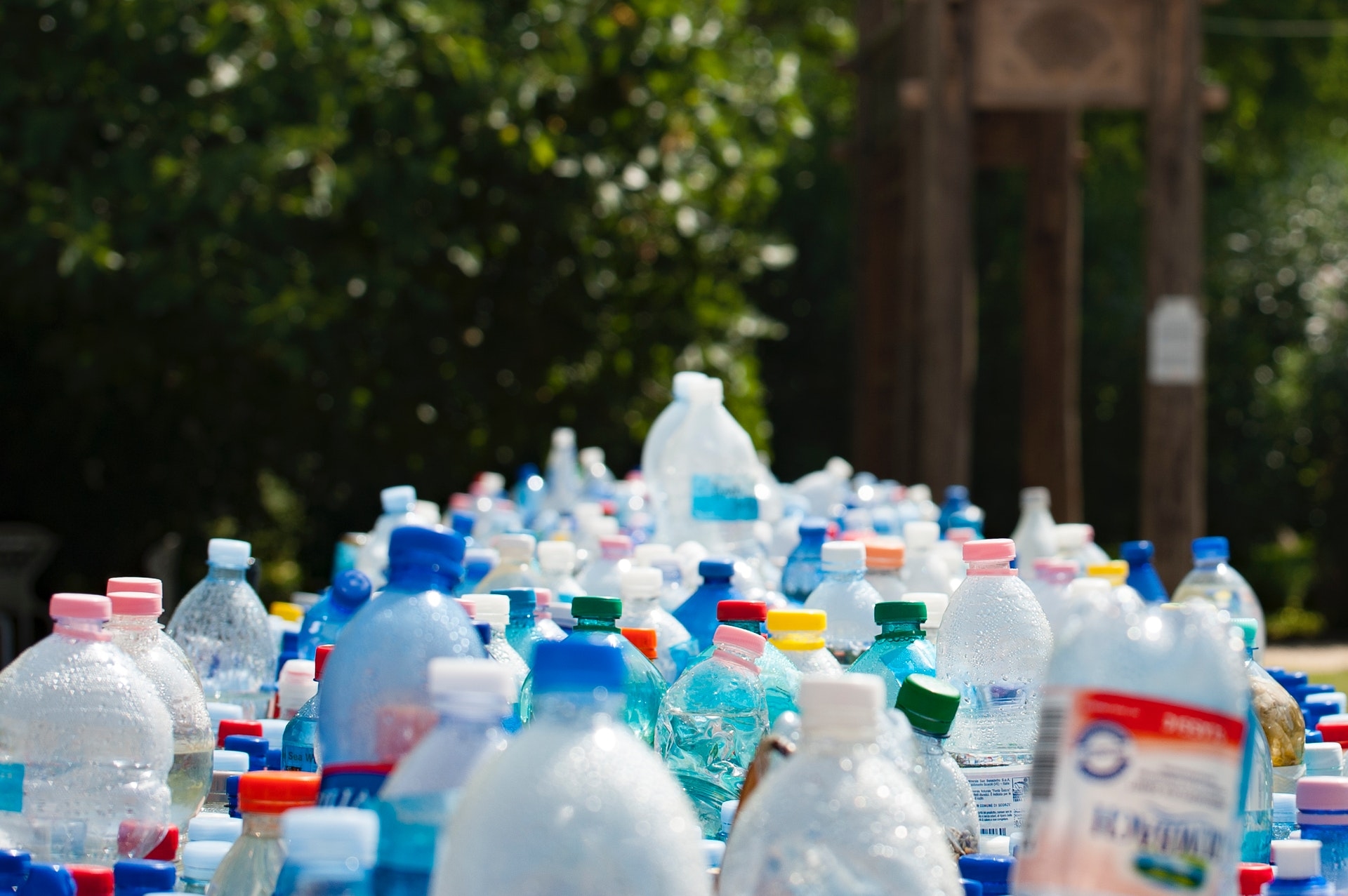 tips-for-cutting-out-single-use-plastics-every-day