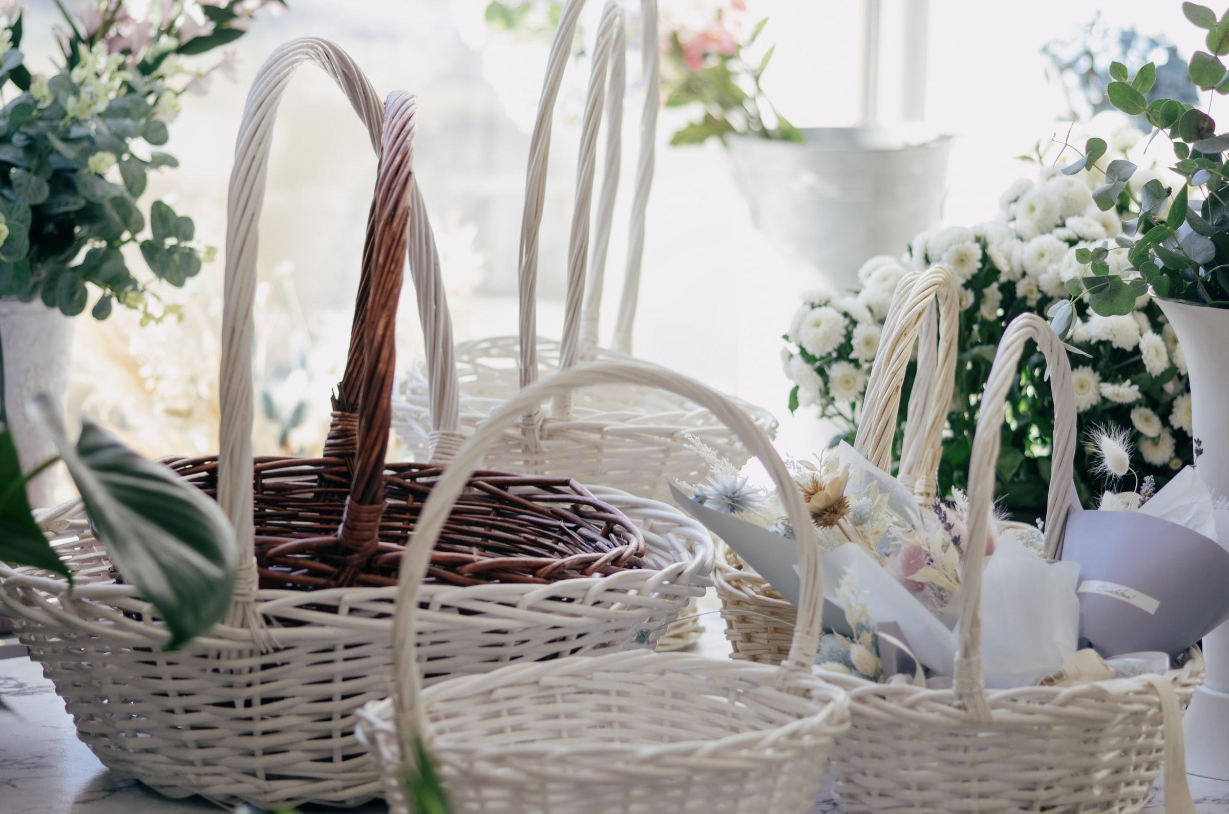 wicker-easter-baskets