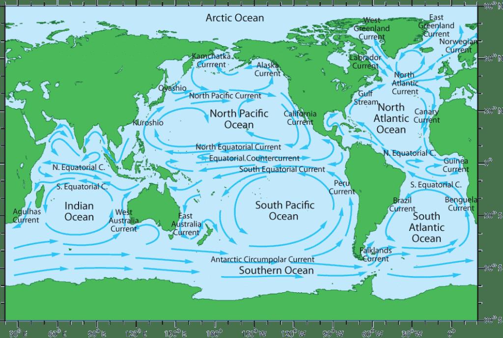 global-ocean-current-maps_orig-1024x688-1.png