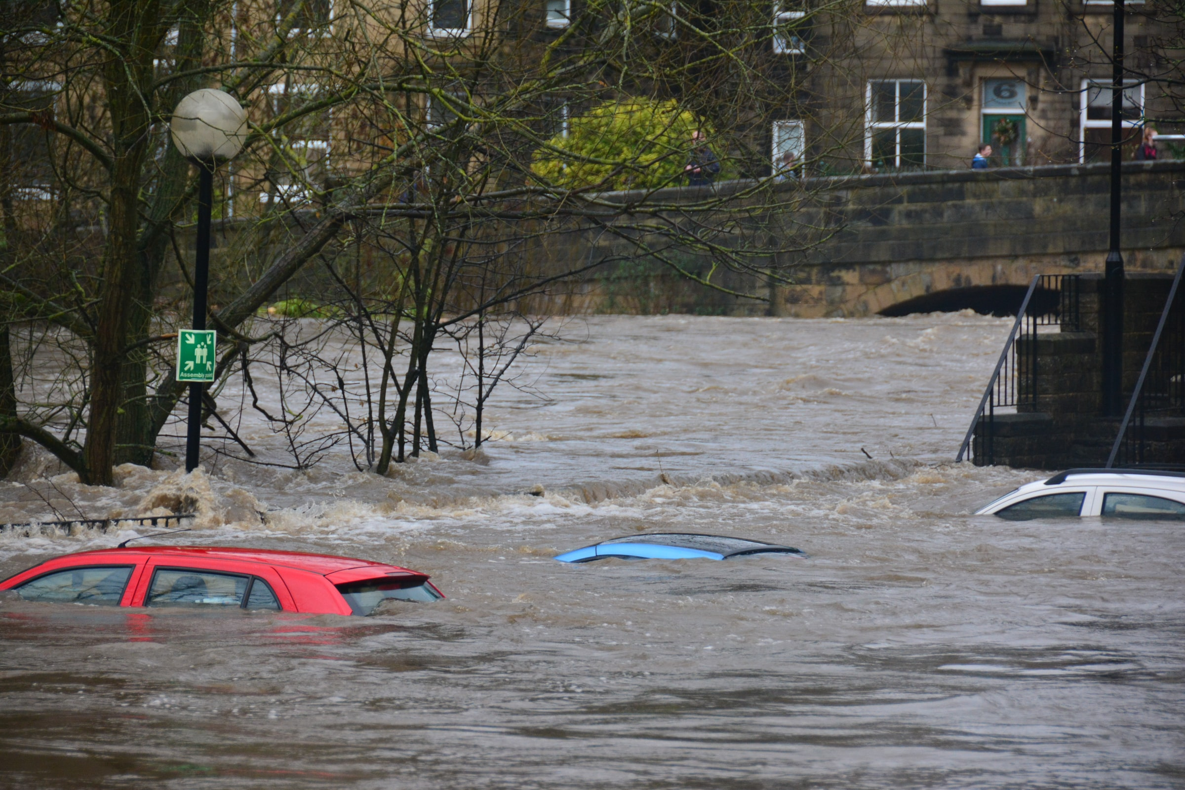global-warming-flooding