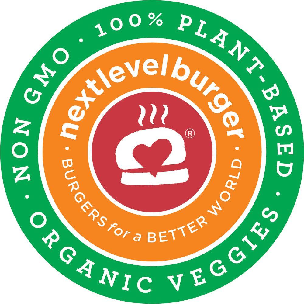 Next Level Burger Ocean Cleanup Sponsor