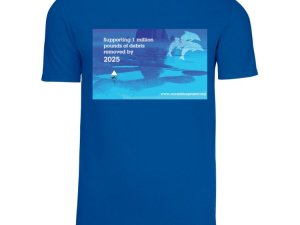 ocean-blue-project-cleanup-shirt