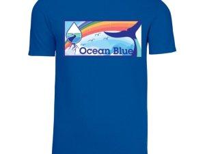 rainbow-ocean-blue-supporter-shirt