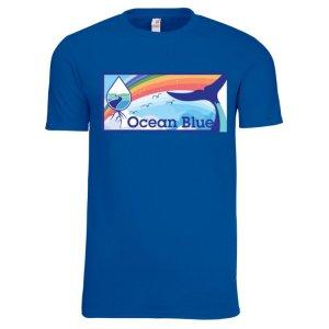 ATTACHMENT DETAILS rainbow-ocean-blue-supporter-shirt