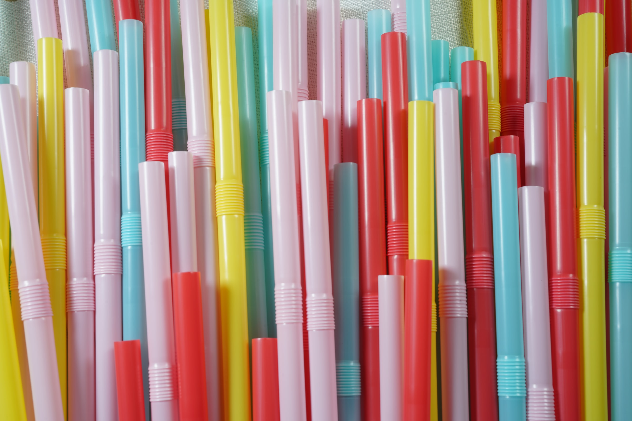 how-has-the-ocean-changed-single-use-plastic-straws